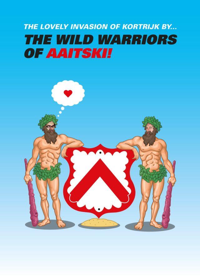 Aaitski
