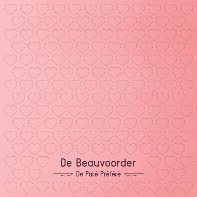 De Beauvoorder